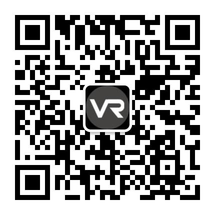 VR全景约拍微信